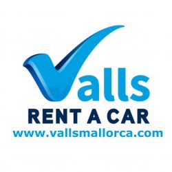 Valls Rent a Car Mallorca